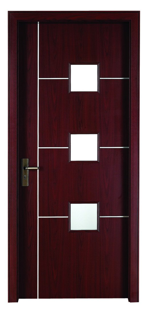 Interior Amp Bedroom Doors